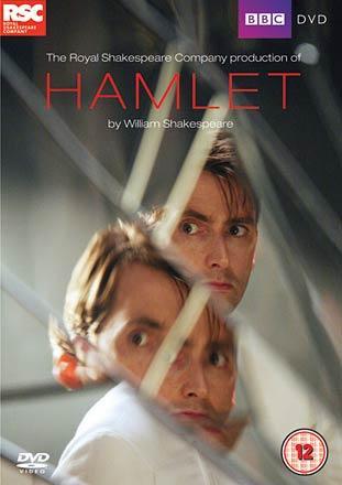Hamlet (BBC 2009)