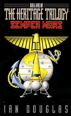 Semper Mars