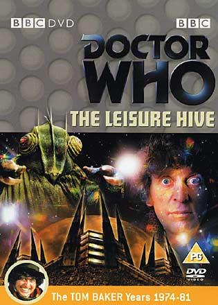The Leisure Hive
