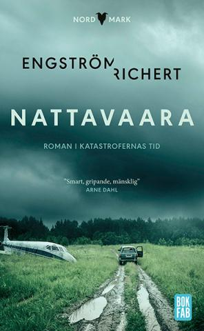 Nattavaara