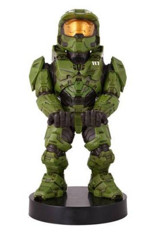 Halo Infinite Master Chief Cable Guy