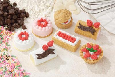 Cake No. 2