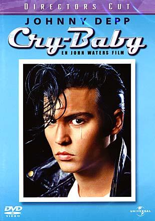 Cry Baby (Special Edition)