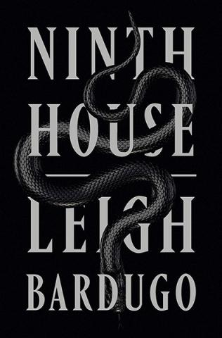 Ninth House