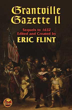 The Grantville Gazette II