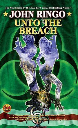 Unto the Breach