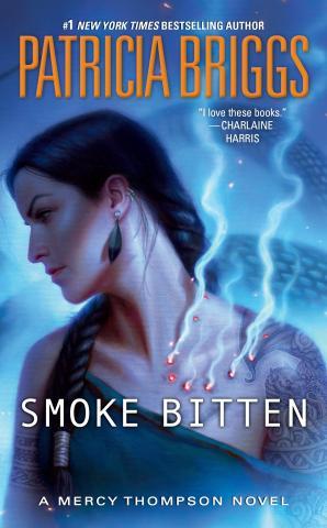 Smoke Bitten