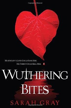 Wuthering Bites