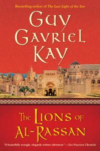 Lions of Al-Rassan
