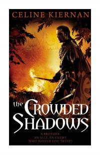 Crowded Shadows