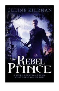 Rebel Prince