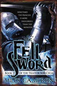 Fell Sword
