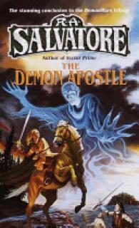 Demon Apostle