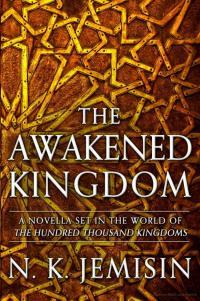 Awakened Kingdom