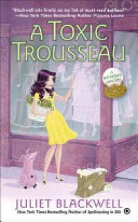 Toxic Trousseau