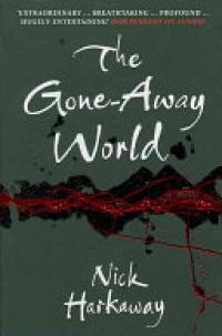 Gone-Away World