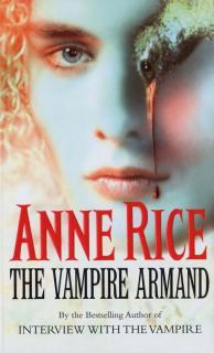 Vampire Armand