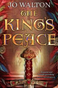 King's Peace