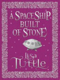 Spaceship Built of Stone and Other Stories