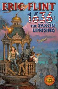 1636: The Saxon Uprising