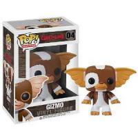 Gizmo Pop! Vinyl Figure