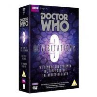 Revisitations Box 3