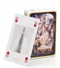 The Hobbit Playing Cards