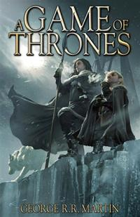 A Game of Thrones: The Graphic Novel del 2
