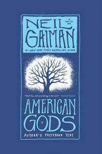 American Gods - The Tenth Anniversary Edition