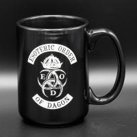 Mug: Esoteric Order of Dagon
