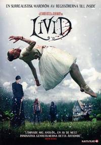 Livide/Livid