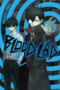 Blood Lad Vol 2