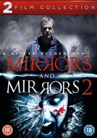 Mirrors & Mirrors 2