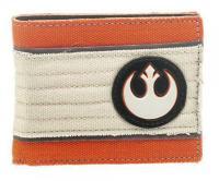 Wallet: Star Wars - Rebel Alliance Bi-Fold