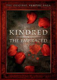 Kindred: The Embraced Complete Series