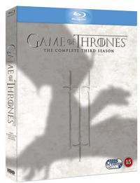 Game of Thrones, Season 3