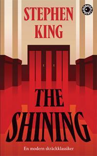 The Shining (Varsel)
