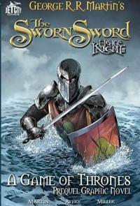 The Hedge Knight II: Sworn Sword