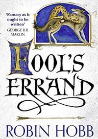 Fool's Errand