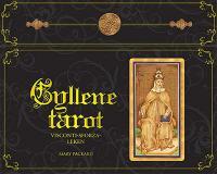 Gyllene Tarot
