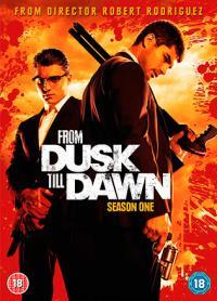 From Dusk till Dawn, Season 1
