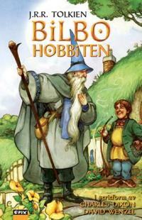 Bilbo, samlingsutgåva