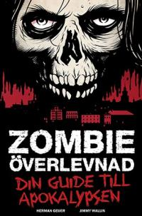 Zombieöverlevnad