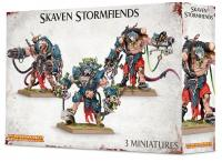 Stormfiends