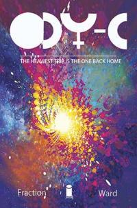 Ody-C Vol 1