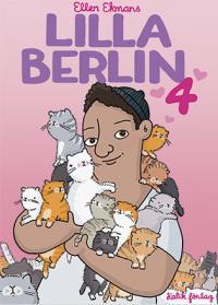 Lilla Berlin 4