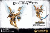 Knight-Azyros/Knight-Venator