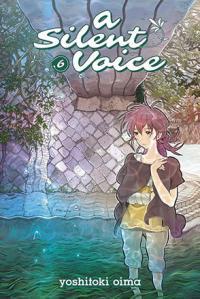 A Silent Voice 6