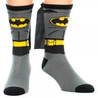 Cape Crew Socks