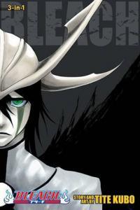 Bleach 3-in-1 Vol 14